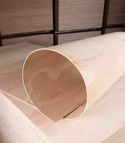 ENIFLEX (tableros flexibles)